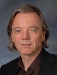 Dr. Johannes Bauer (Michigan State University) wird im Rahmen der Vorlesung «Medienwandel durch Innovation» einen Gastvortrag zu «Netzneutralität – Der ... - Johannes-Bauer